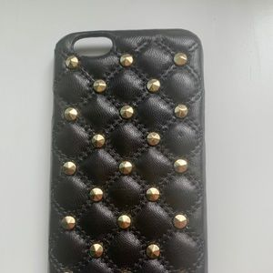 DVF iPhone 6 case